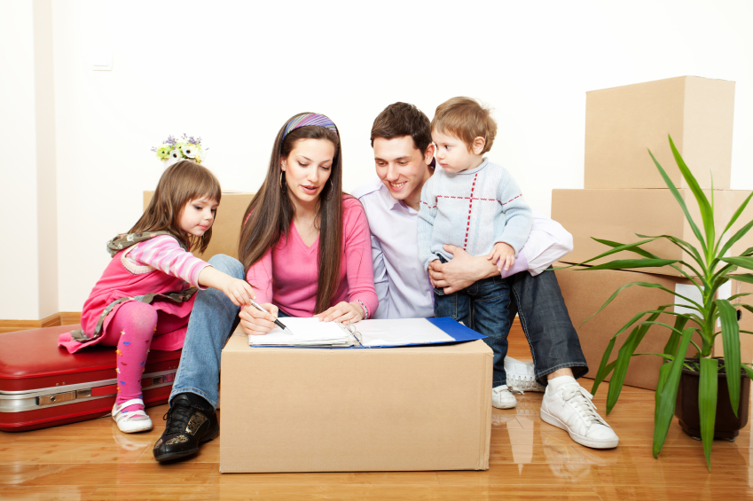 Duties of Packers and Movers in Pune - FindMovers